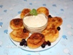 Syrniki Recipe - Russian Cheese Pancakes